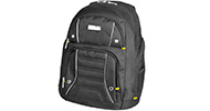 SAC � DOS NATIONAL GEOGRAPHIC POUR ORDINATEUR