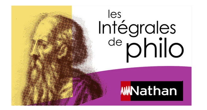 Int�grales de philo